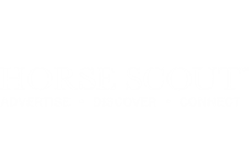 Horse Scout